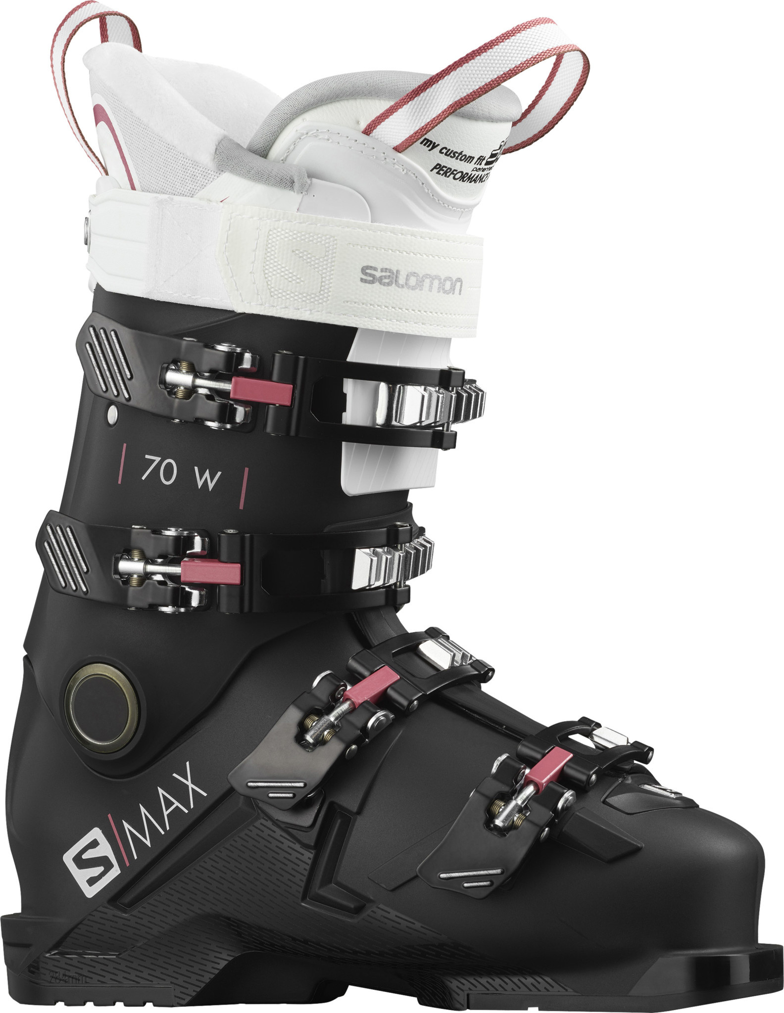 Salomon S/Max 70 W-1
