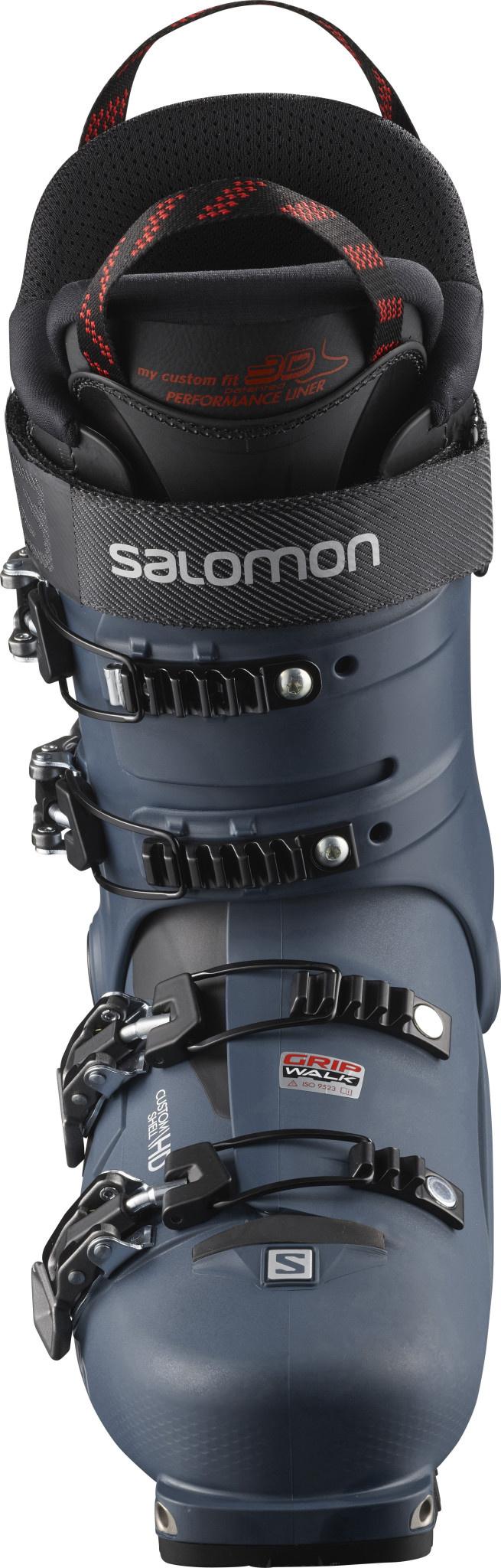 Salomon Shift Pro 100 At-3