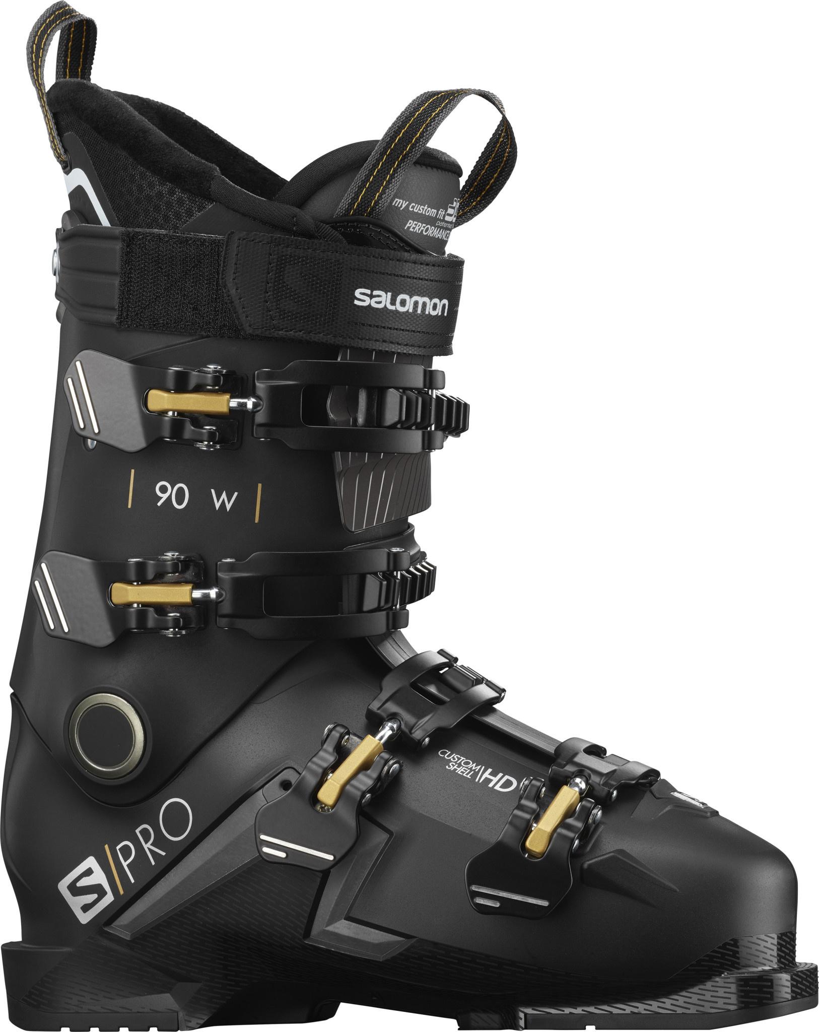 Salomon S/Pro 90 W-1