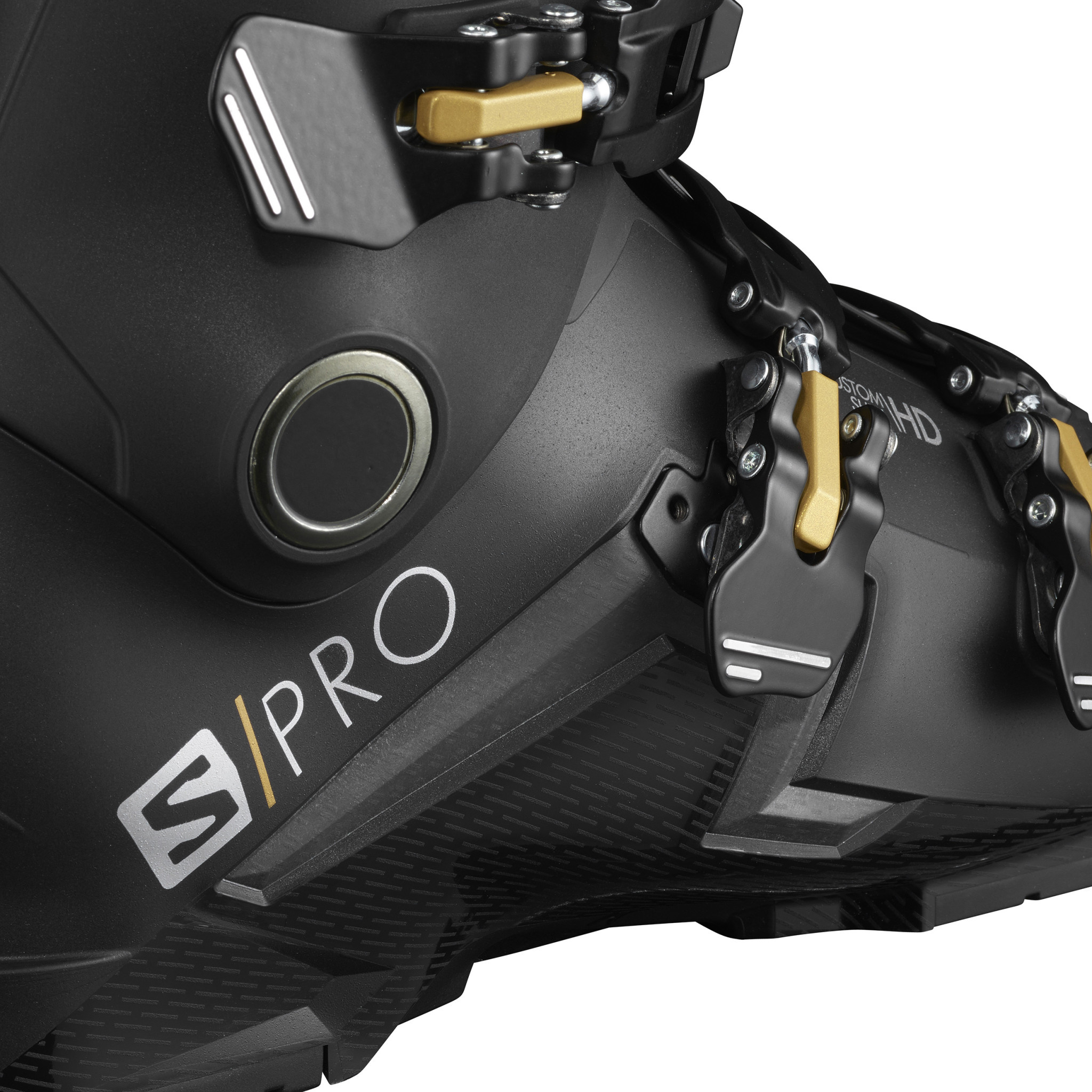 Salomon S/Pro 90 W-3