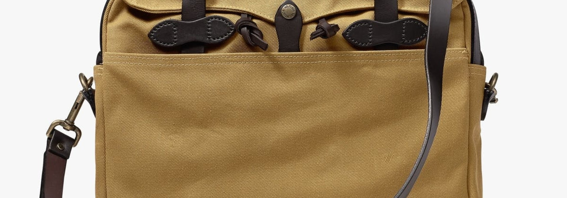 Filson Orginal Briefcase
