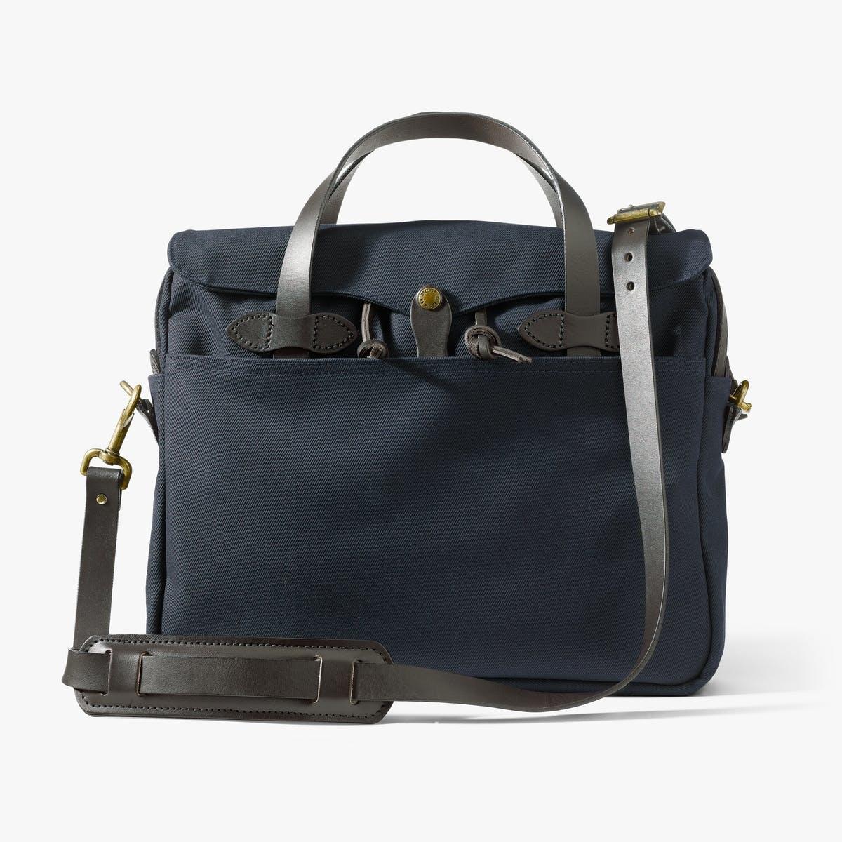 Filson Orginal Briefcase-3