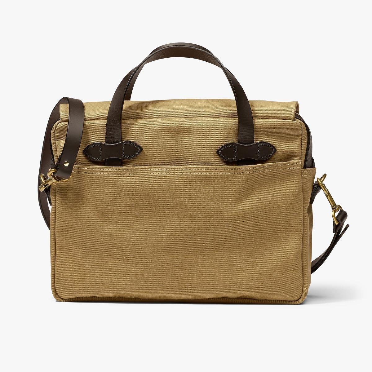 Filson Orginal Briefcase-6