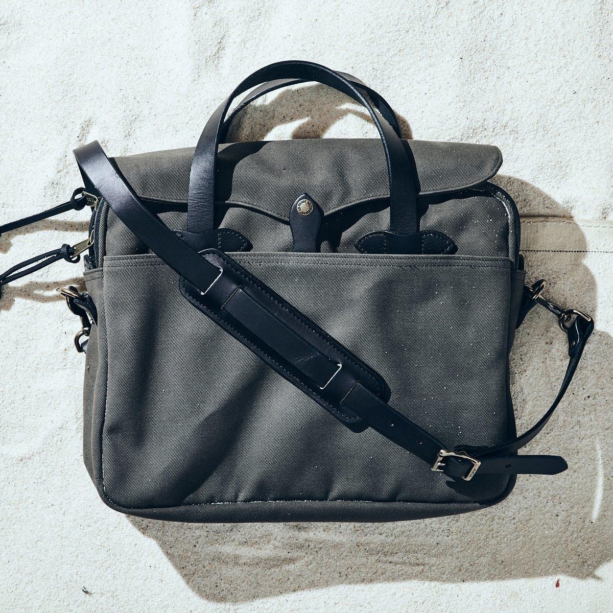 Filson Orginal Briefcase-9