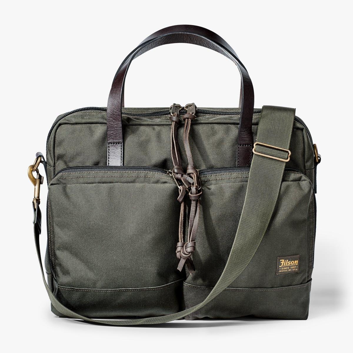 Filson Dryden Briefcase-1
