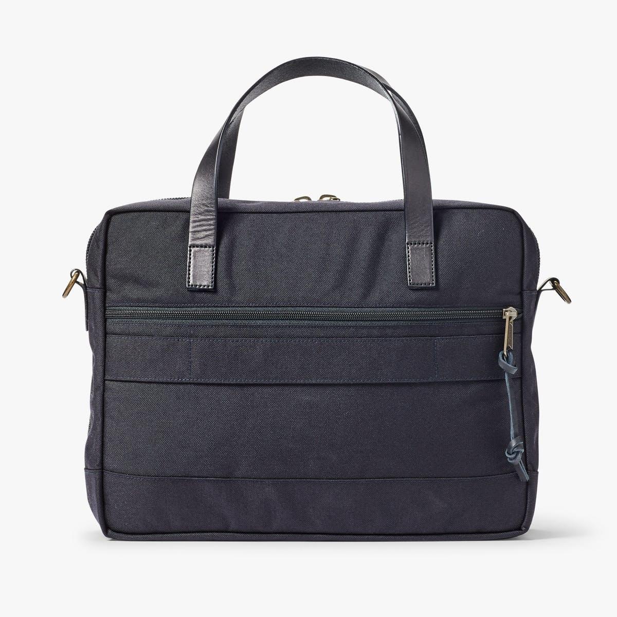 Filson Dryden Briefcase-12