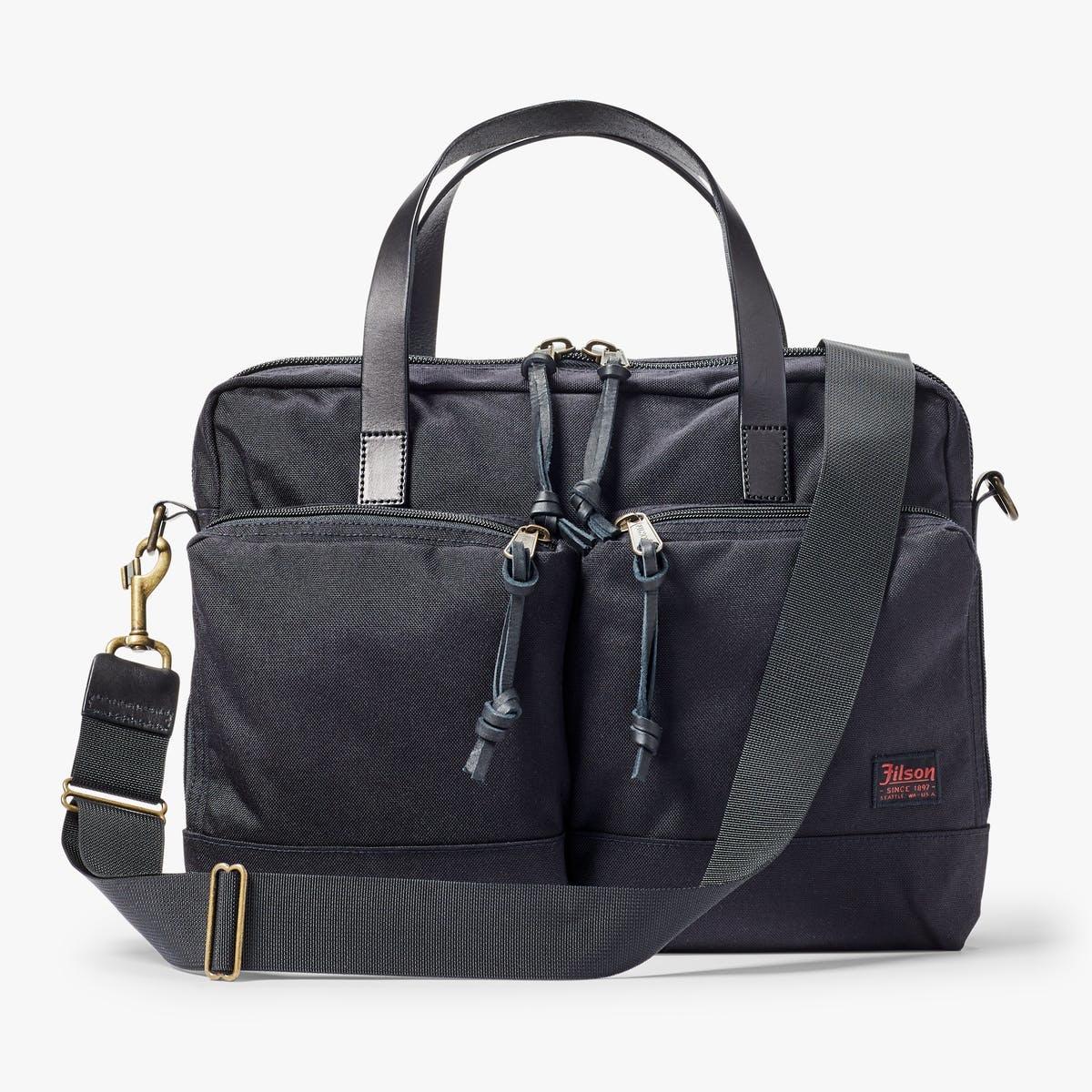 Filson Dryden Briefcase-3