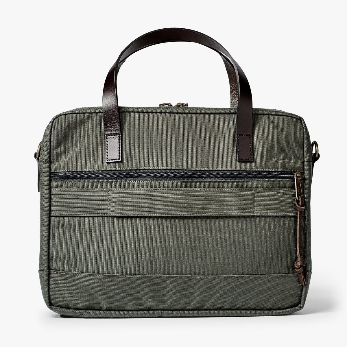 Filson Dryden Briefcase-6