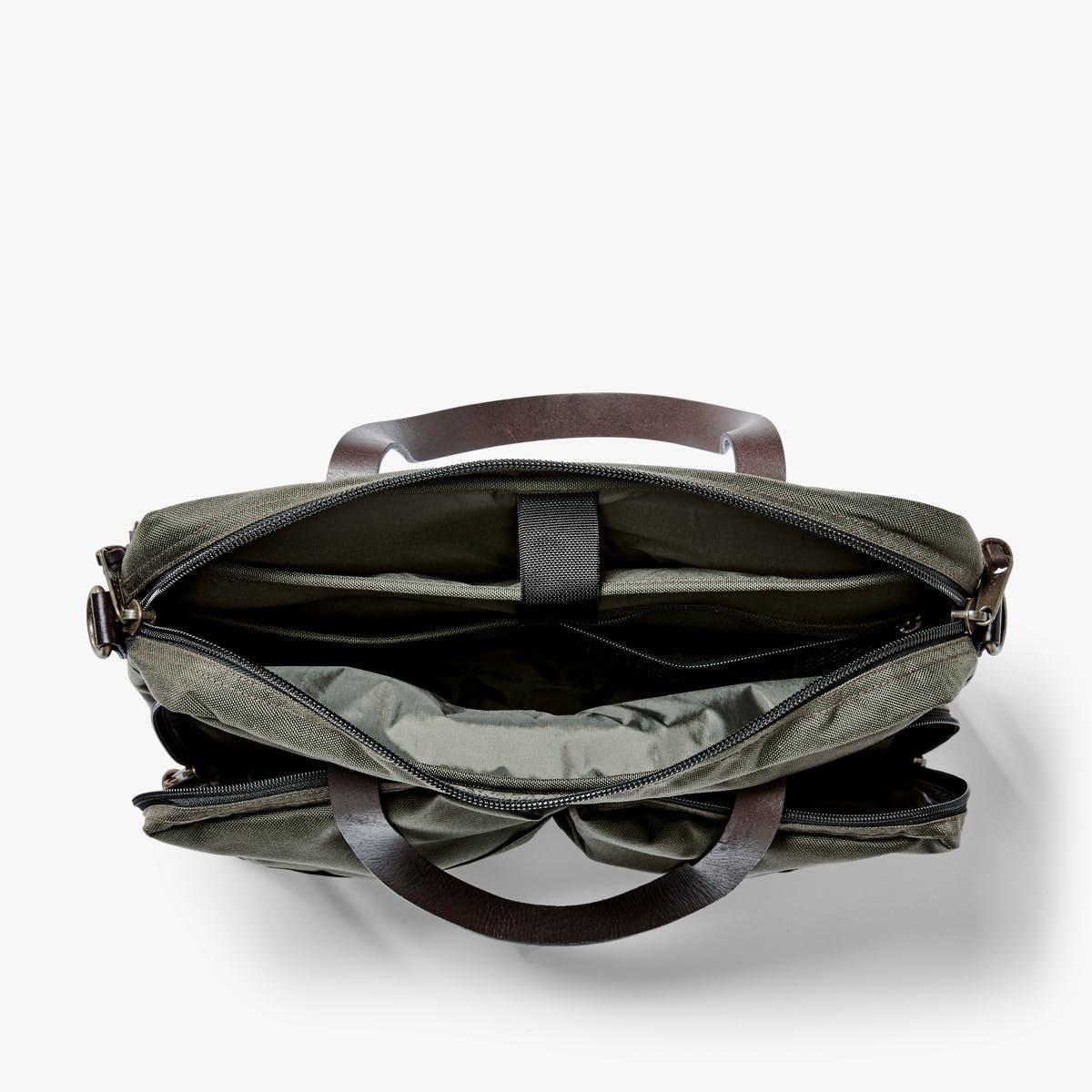Filson Dryden Briefcase-4