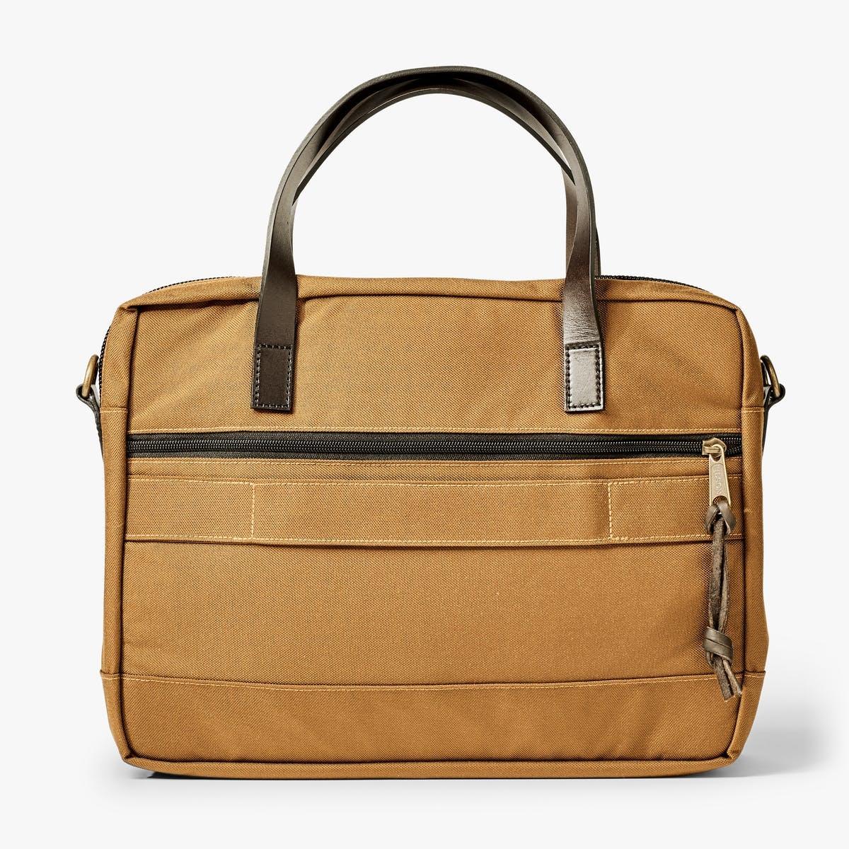 Filson Dryden Briefcase-9