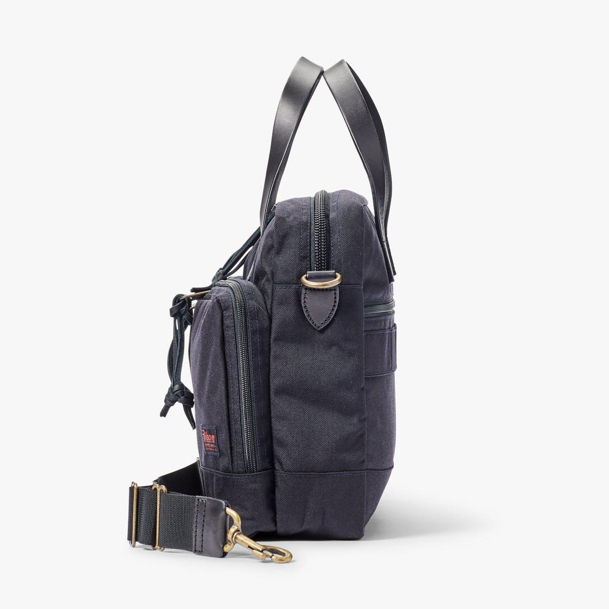 Filson Dryden Briefcase-11
