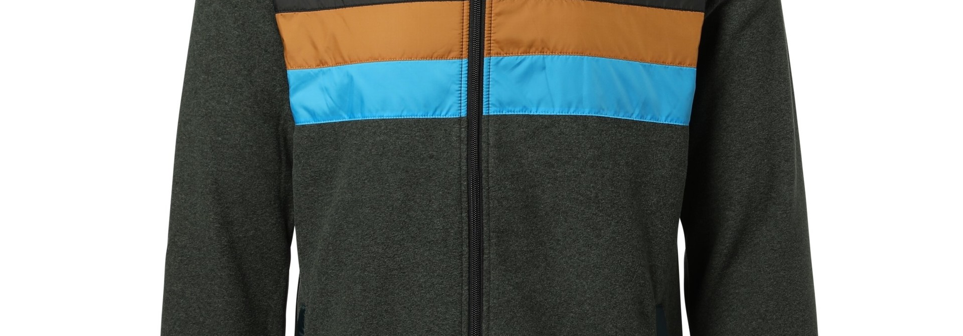 Cotopaxi M's Teca Fleece Jacket