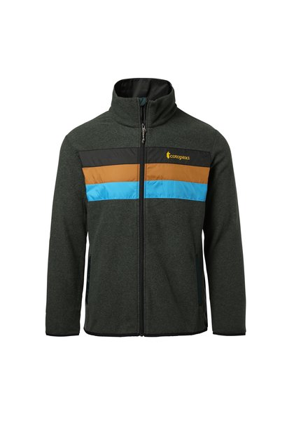Cotopaxi M's Teca Fleece Jacket