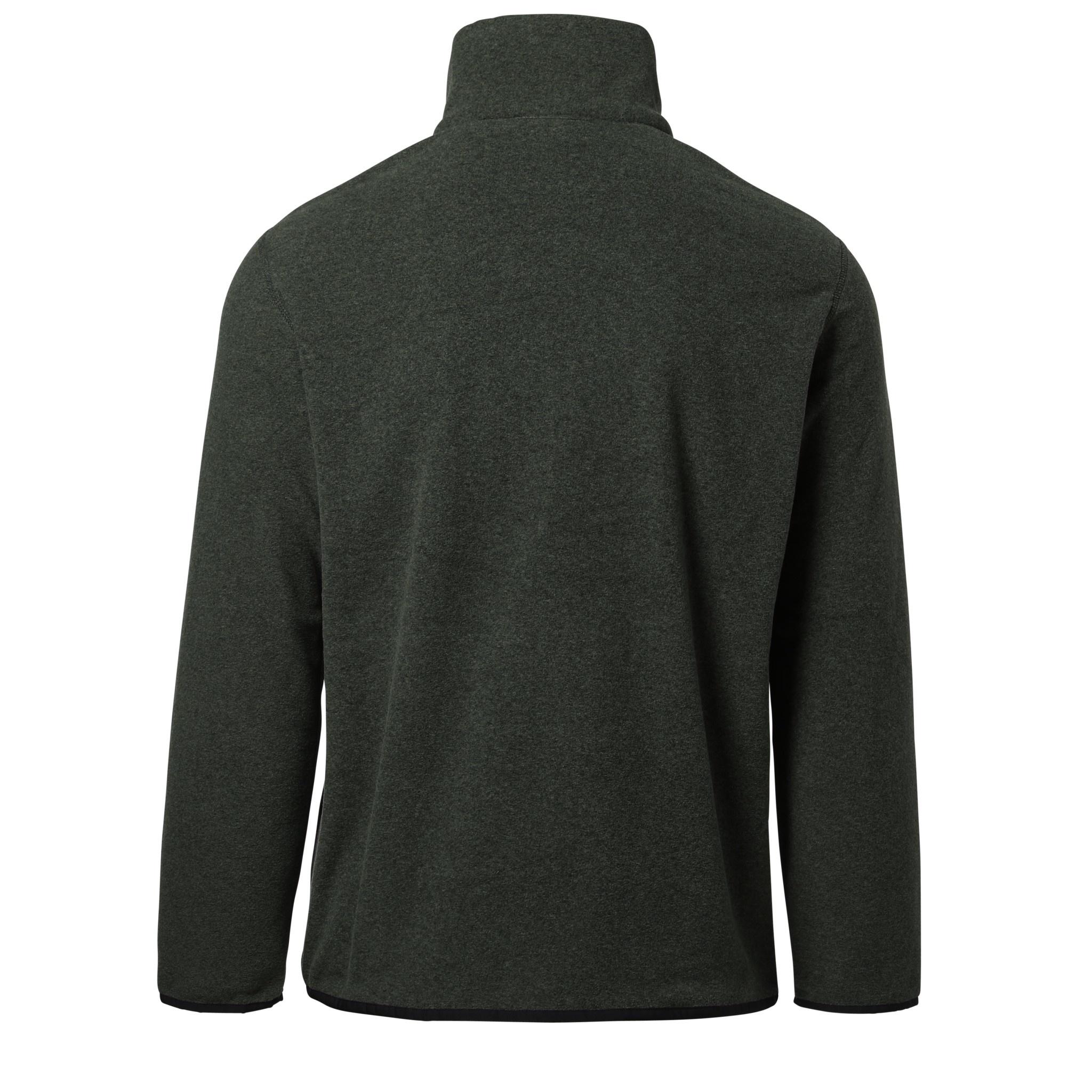 Cotopaxi M's Teca Fleece Jacket-4