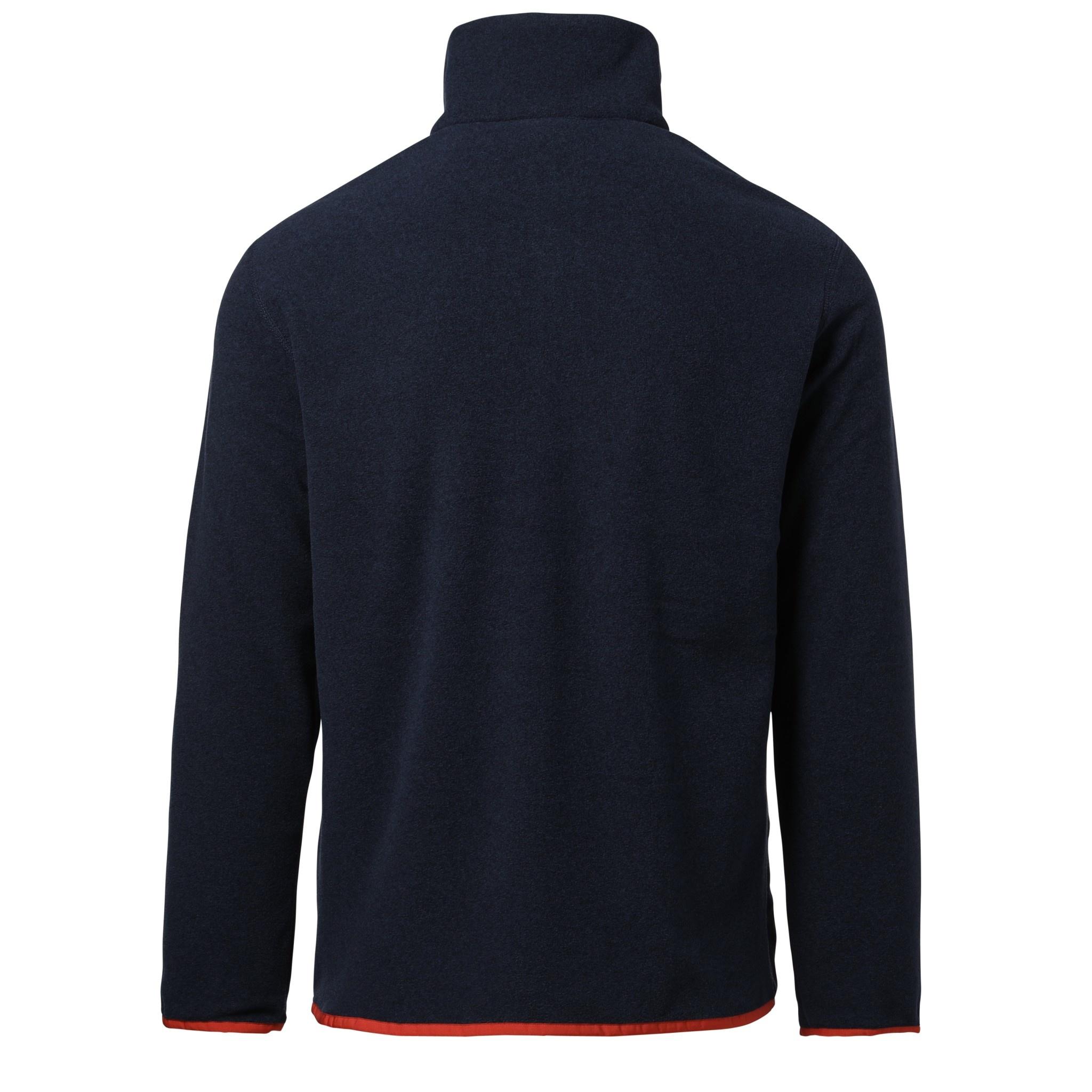 Cotopaxi M's Teca Fleece Jacket-3