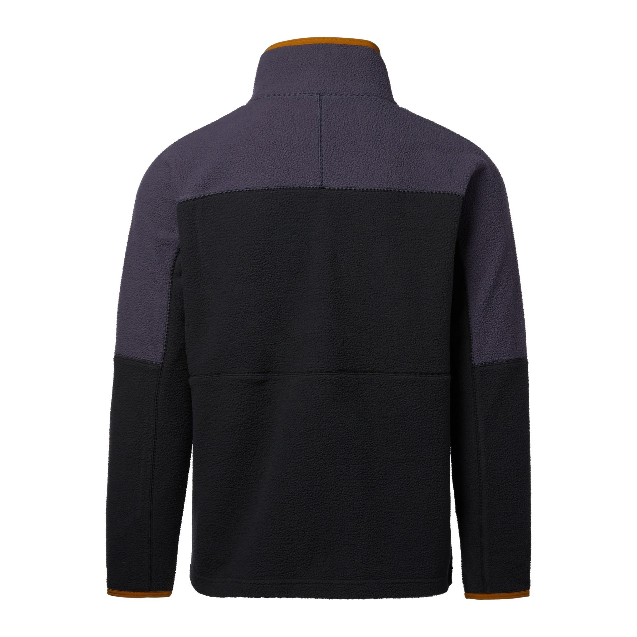 Cotopaxi M's Dorado Half-Zip Jacket-3
