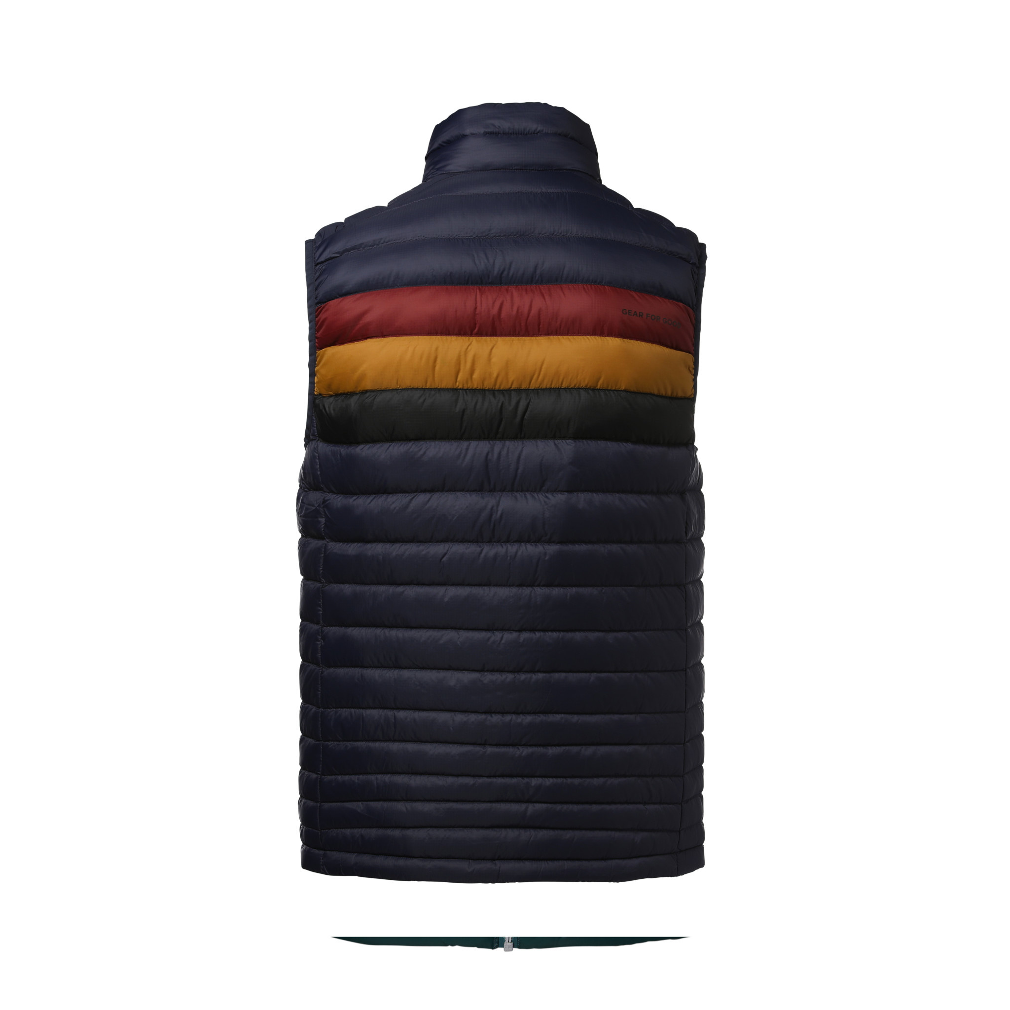 Cotopaxi M's Fuego Down Vest-4