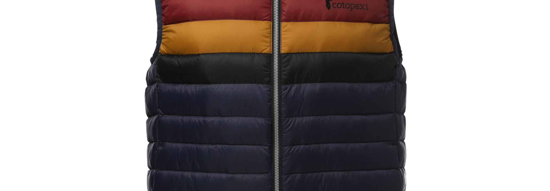 Cotopaxi M's Fuego Down Vest