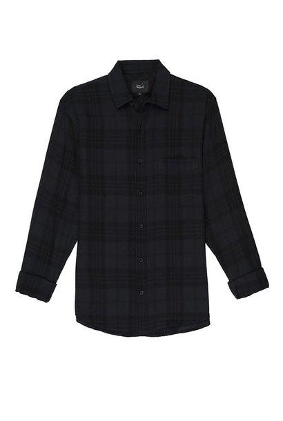 Rails Mens Lennox  Shirt
