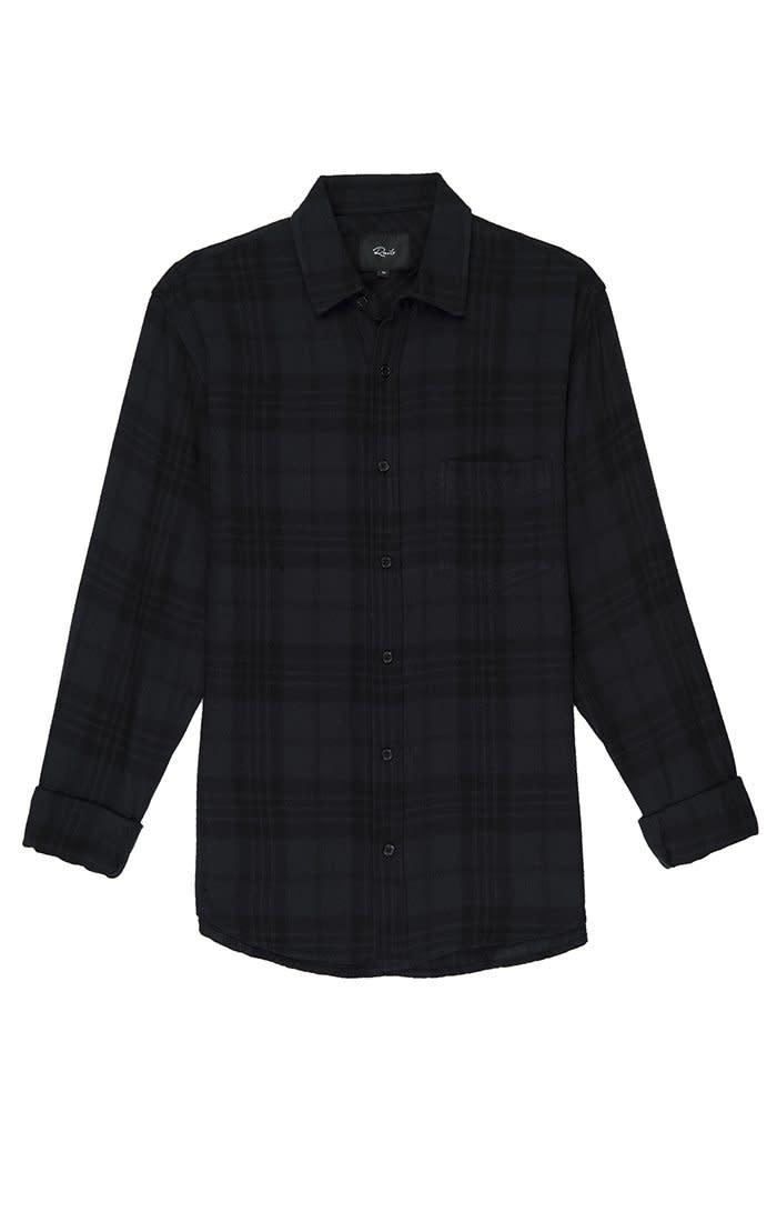 Rails Mens Lennox  Shirt-1