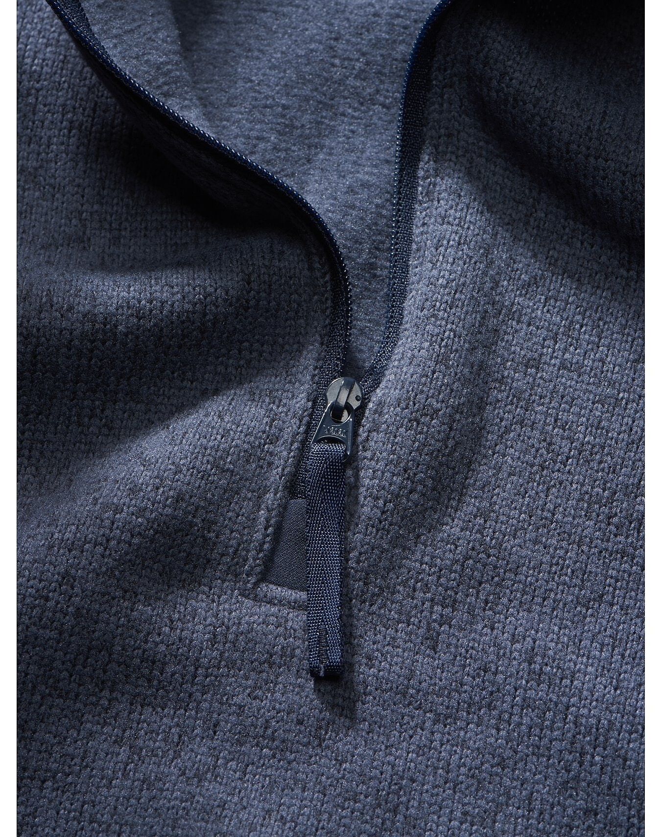 Arc'teryx Covert 1/2 Zip Men's-5