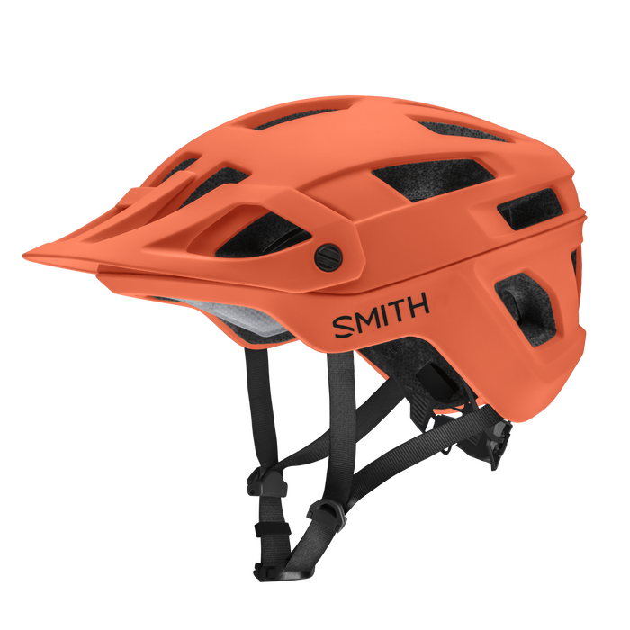Smith Engage MIPS-1