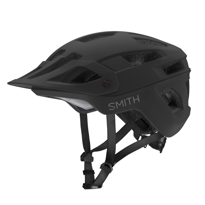 Smith Engage MIPS-2