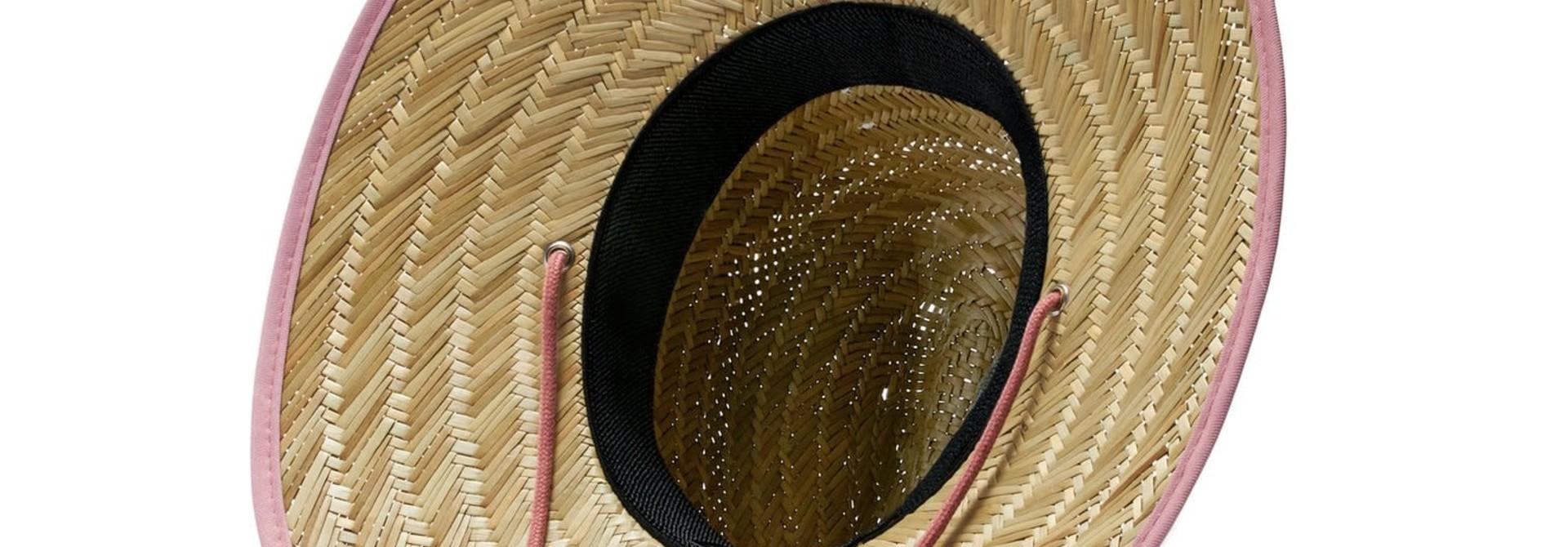 Hemlock Sangria
