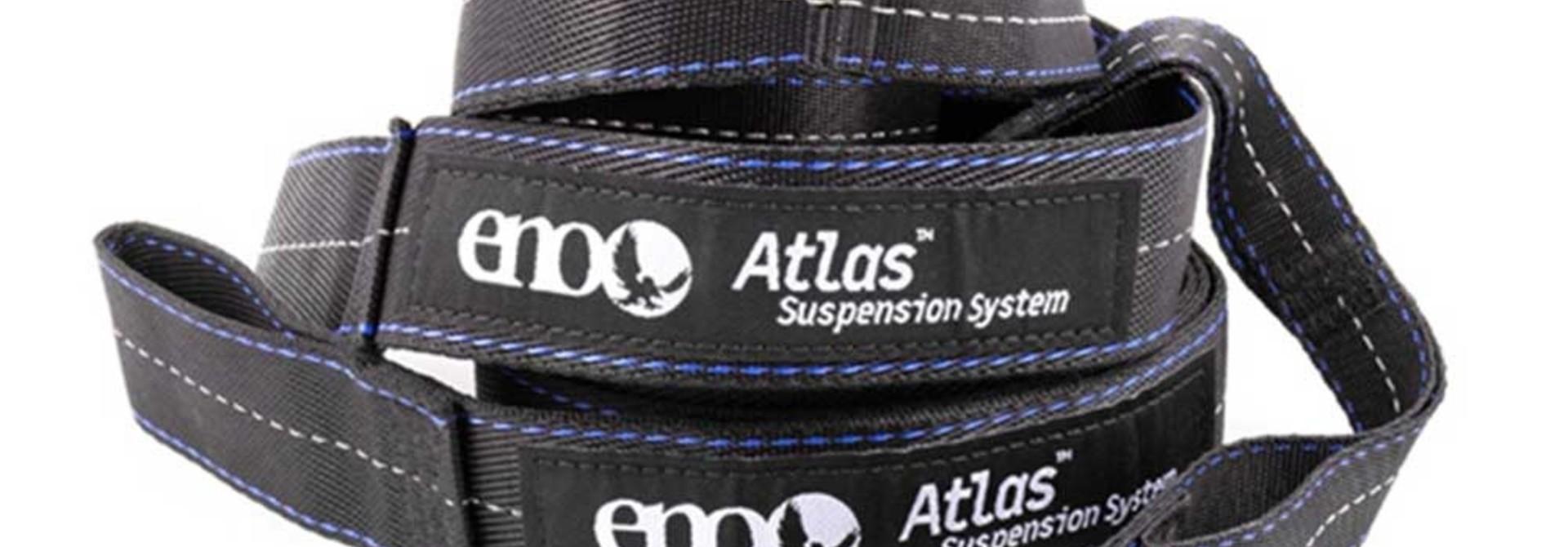 ENO Atlas Suspension Strap