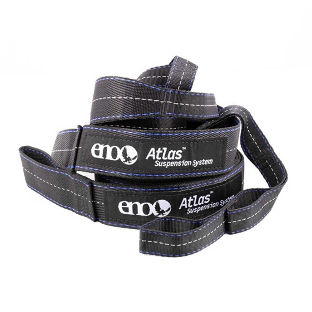 ENO Atlas Suspension Strap-1