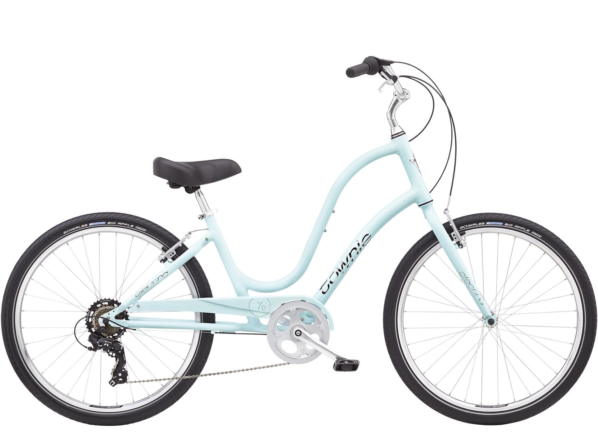 Electra Townie 7D-1