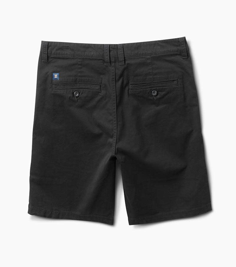 Roark Porter Short-4