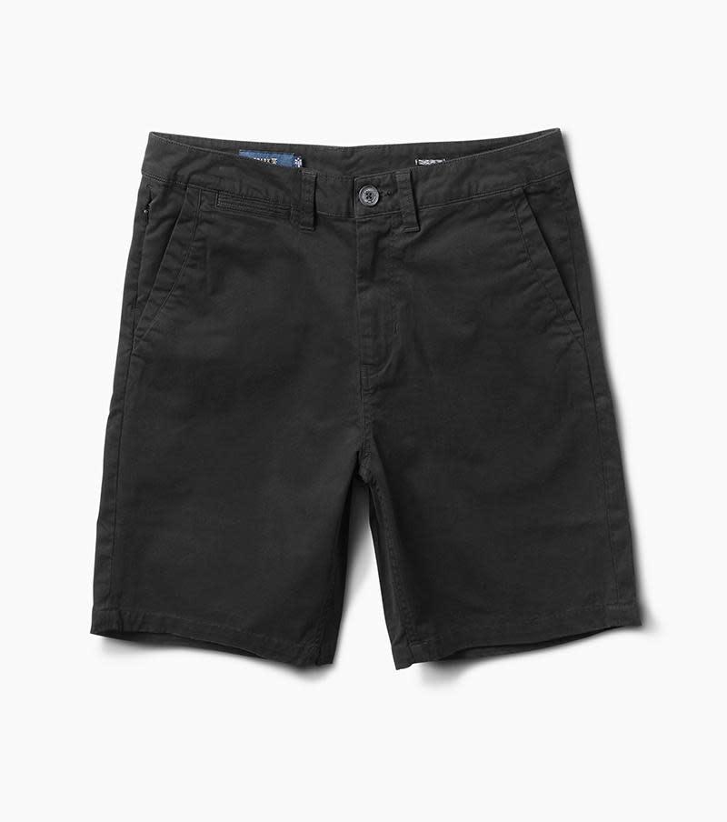 Roark Porter Short-8