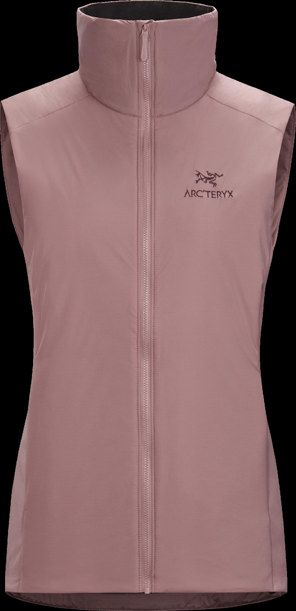 Arc'teryx Atom LT Vest Women's-3