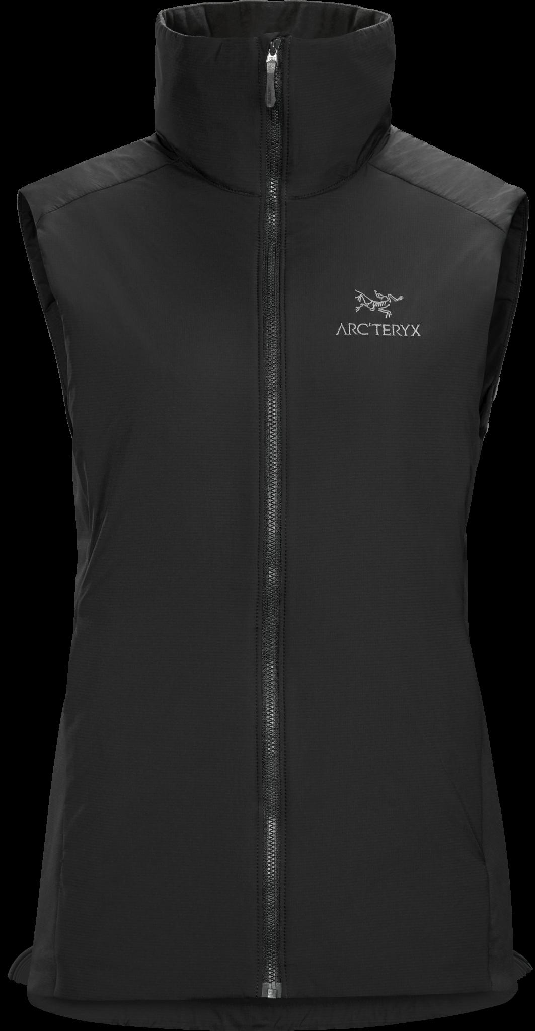 Arc'teryx Atom LT Vest Women's-4