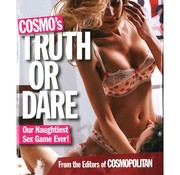 Cosmo's Truth or Dare Game
