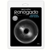 NS Novelties Renegade - Universal Pump Donut - Original