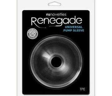 NS Novelties Renegade - Universal Pump Donut - Original