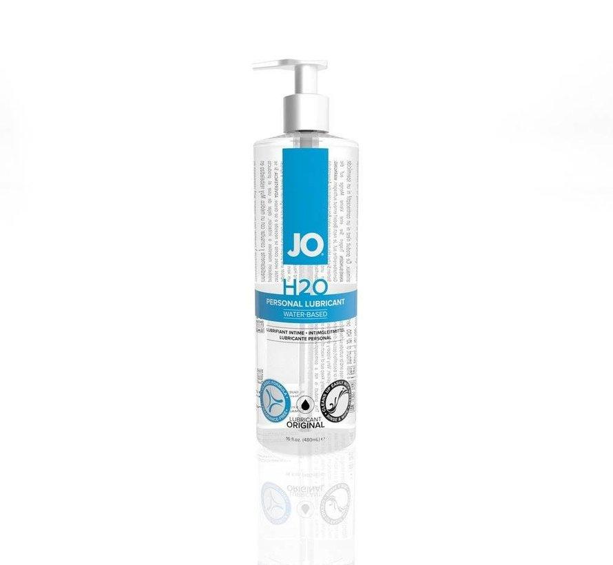 JO H2O 16OZ