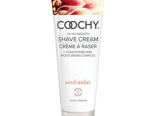 Coochy COOCHY SWEET NECTAR 7.2OZ