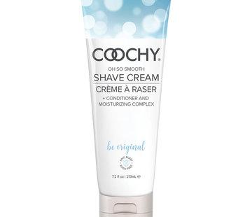 Coochy COOCHY ORIGINAL 7.2OZ