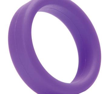 Super Soft C-Ring Purple