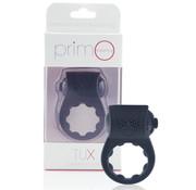 PRIMO TUX BLACK
