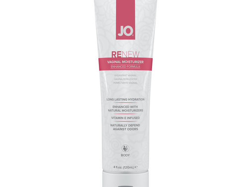 System JO JO Renew Vaginal Moisturizer Original