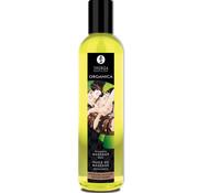 Shunga Organica Oil Chocolate 8oz