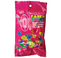 Pussy Patch Sour Candy