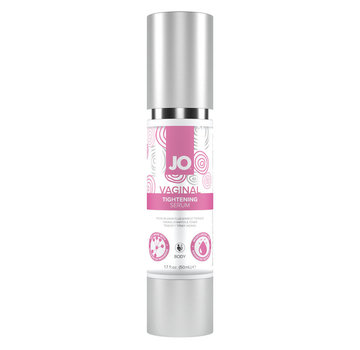 System JO JO Vaginal Tightening Serum 1.7fl oz