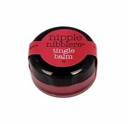 Nipple Nibblers NIPPLE NIBBLERS RASPBERRY 3g