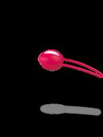 Fun Factory SMART BALL UNO WHT/RED