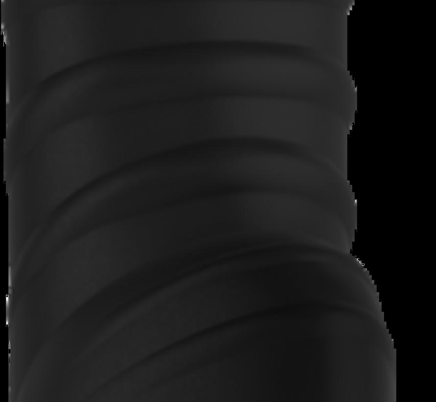 Fun Factory Tiger G5 - Black Line